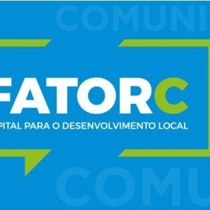 FatorC chega a Cascais e lança SI2E