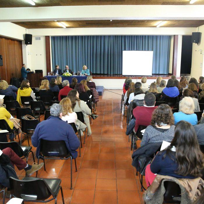 39º Plenário do Conselho Local de Ação Social de Cascais