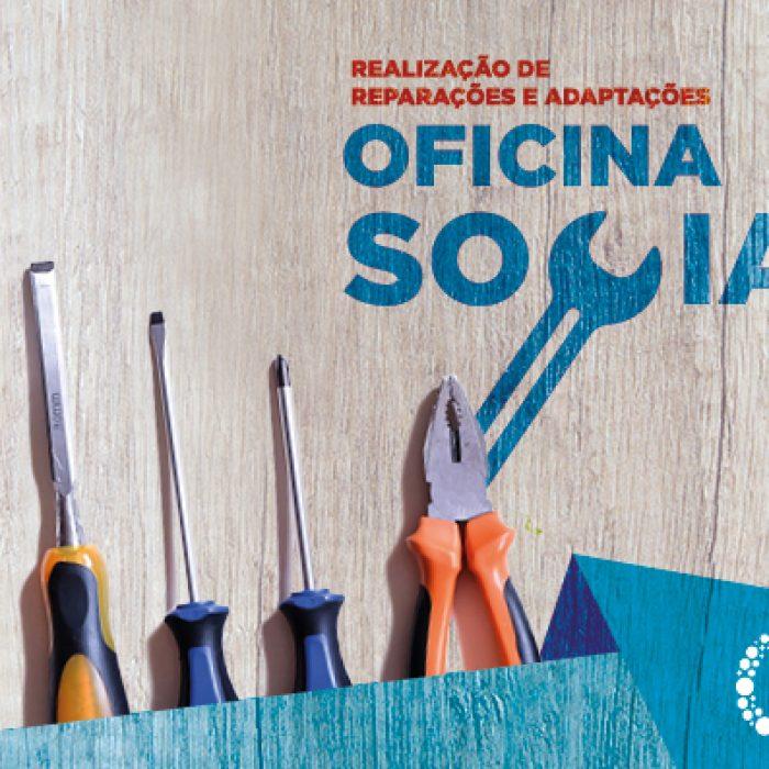 Oficina Social