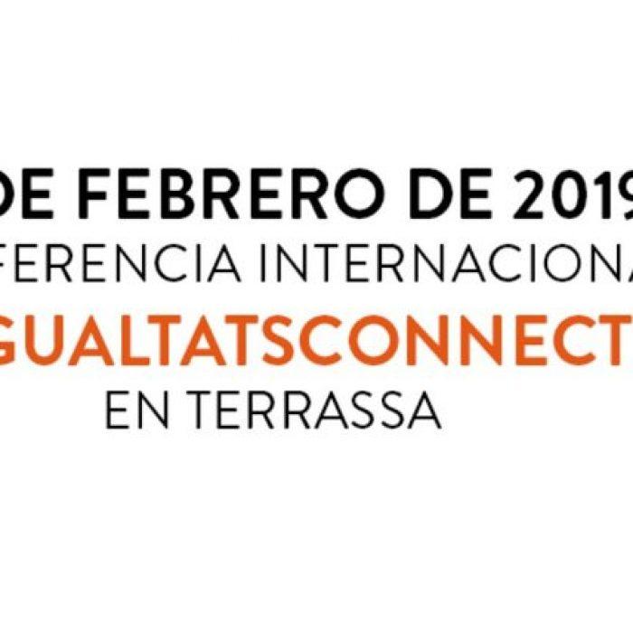 A Rede Social de Cascais em Terrassa, na Catalunha