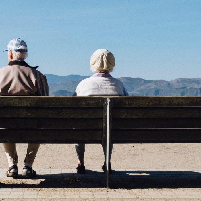 Porque há tantos idosos isolados no concelho? A visão do terreno.