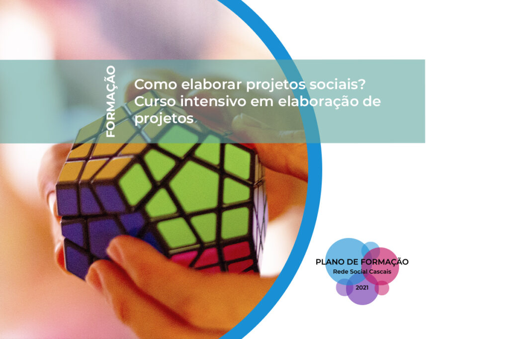 Destaque projetos sociais
